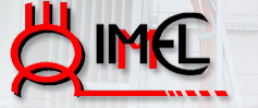 Immel logo